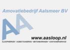 Amovatiebedrijf Aalsmeer