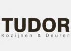 Tudor kozijnen en deuren
