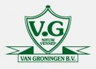 van Groningen