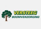 Versteeg Boomverzorging